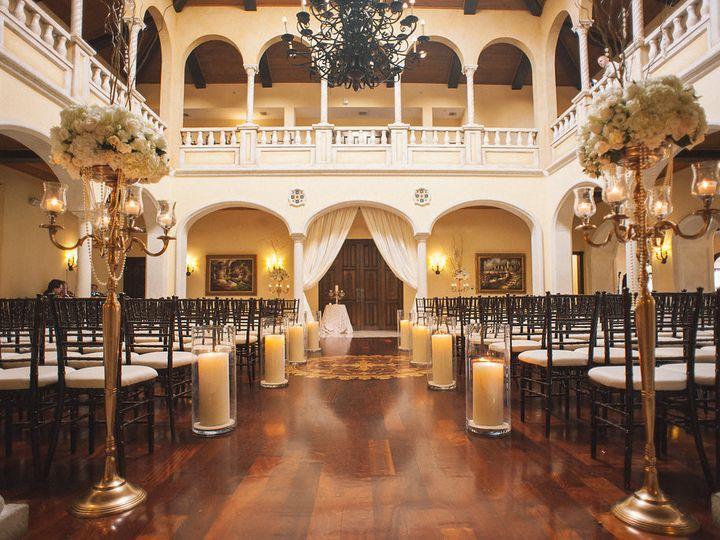 Tmx 1443280414246 Emilystephenwedding273 Lakeland wedding planner