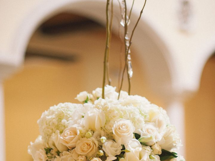Tmx 1443280420800 Emilystephenwedding281 Lakeland wedding planner
