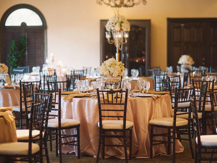 Tmx 1443280438304 Emilystephenwedding688 Lakeland wedding planner