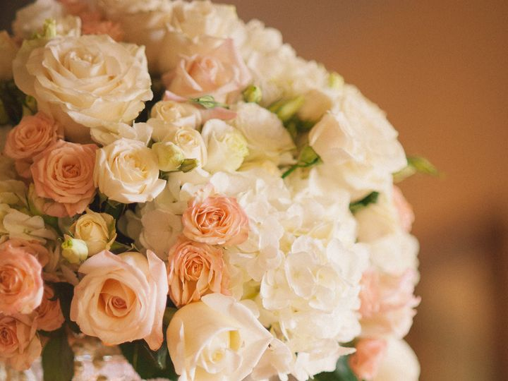 Tmx 1443280445152 Emilystephenwedding713 Lakeland wedding planner