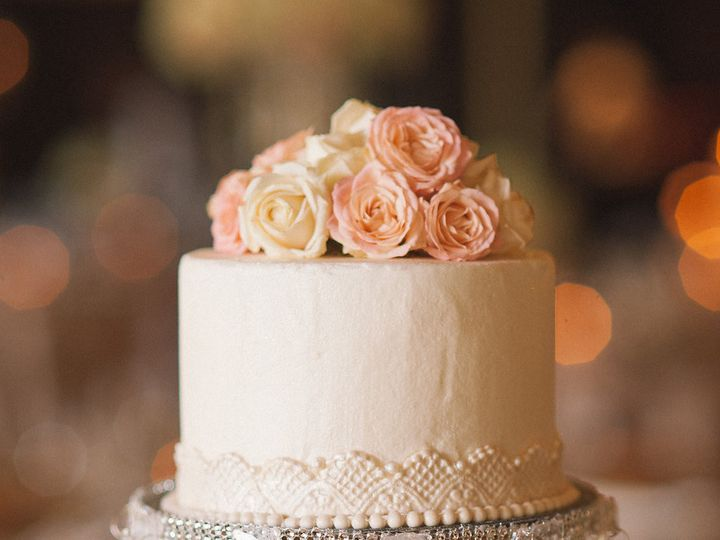 Tmx 1443280454353 Emilystephenwedding723 Lakeland wedding planner
