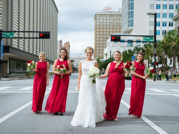 Tmx 1460148918592 2015 1003 Le Meridien Tampa Wedding Photographer 2 Lakeland wedding planner