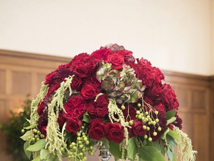Tmx 1460148984838 20151013k Lakeland wedding planner