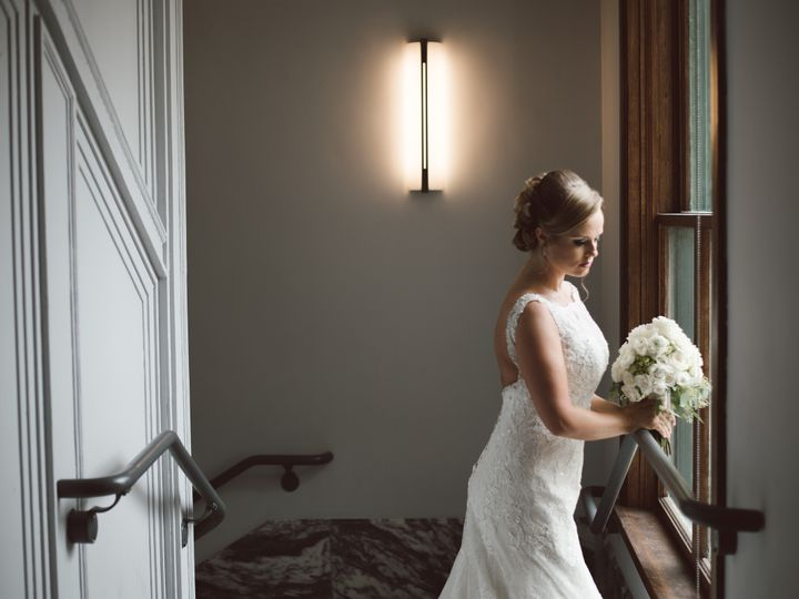 Tmx 1460149113701 2015 1003 Le Meridien Tampa Wedding Photographer 2 Lakeland wedding planner