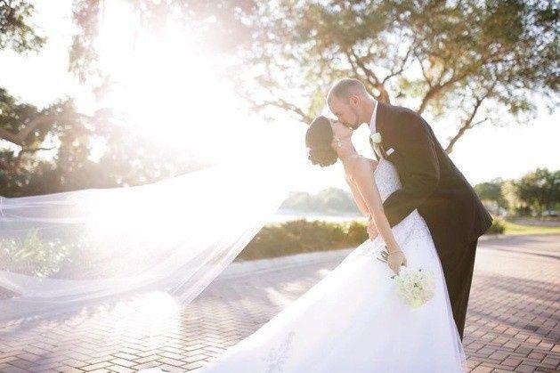 Tmx 1460149197188 Img5808 Lakeland wedding planner