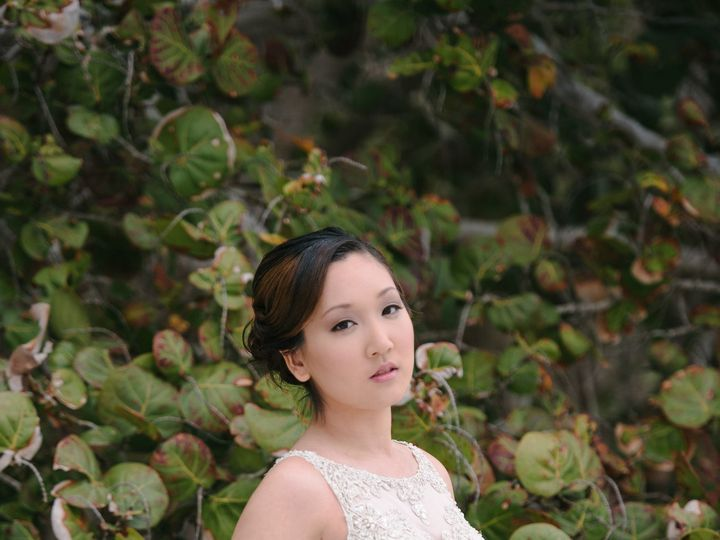 Tmx 1460149311739 Untitled 160312145859 Lakeland wedding planner