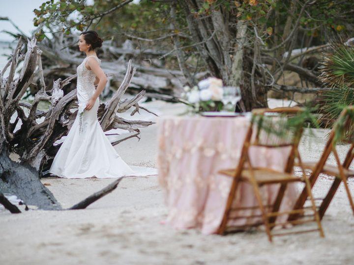 Tmx 1460149520133 Untitled 160312151954 Lakeland wedding planner
