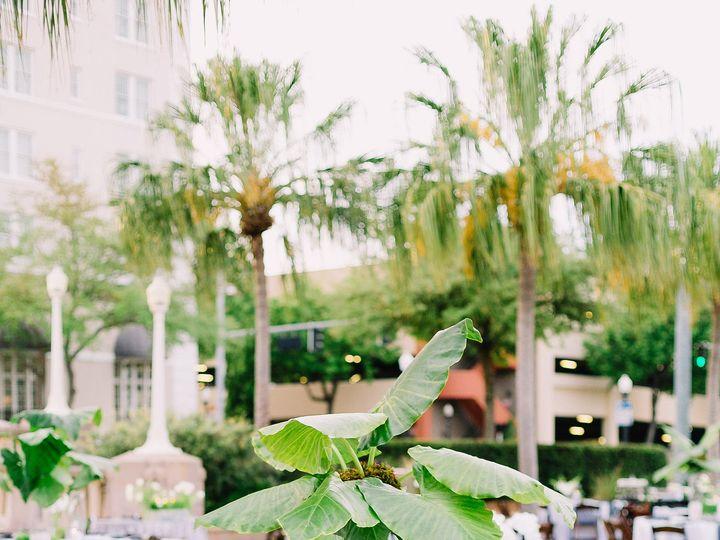 Tmx 1460214904274 Elegant Lake Mirror Wedding Kj 0870 Lakeland wedding planner