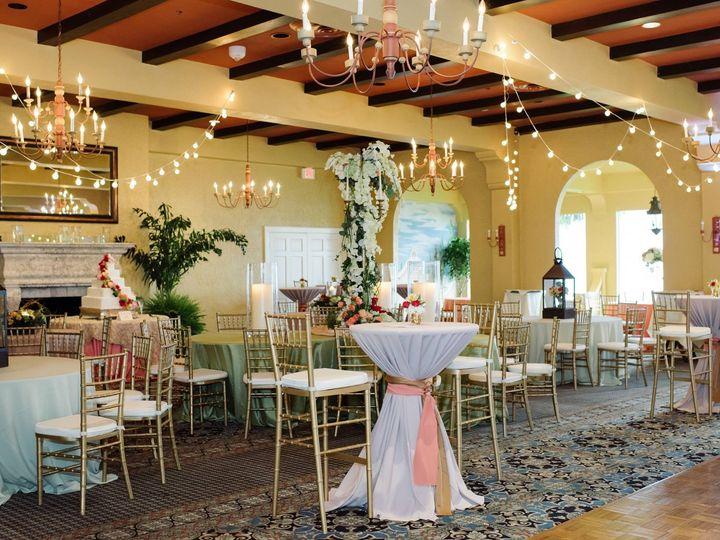 Tmx 1460214999352 11923316101534748188412943002672831017916035o1 Lakeland wedding planner