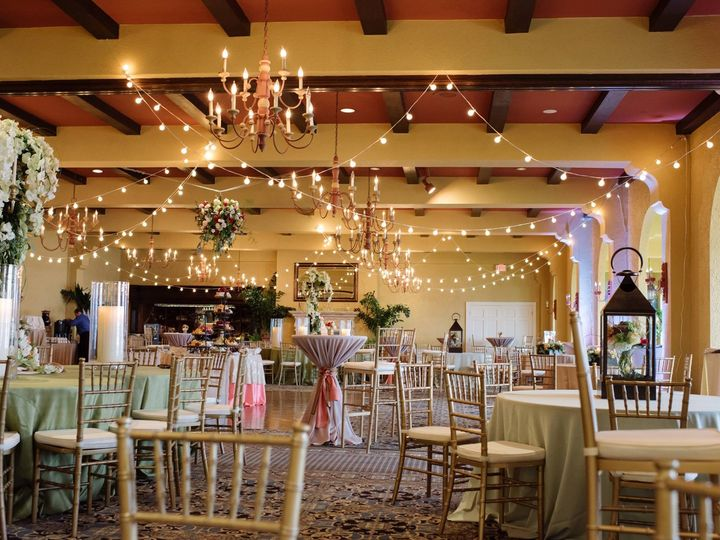 Tmx 1460215017417 11958054101534748196962941423979408216139258o1 Lakeland wedding planner