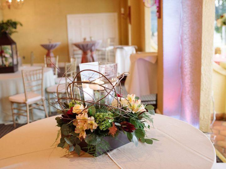 Tmx 1460215035610 12006511101534748204312941655934379041725543o1 Lakeland wedding planner