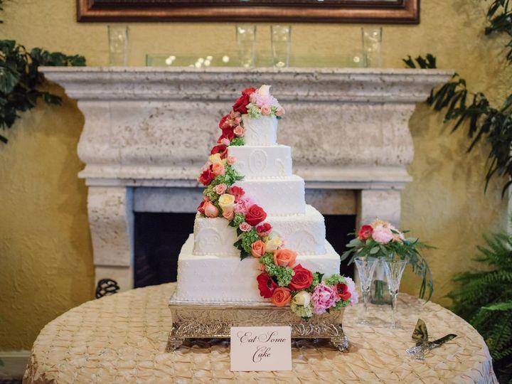 Tmx 1460215057192 12010653101534748218762941197332125209891205o1 Lakeland wedding planner