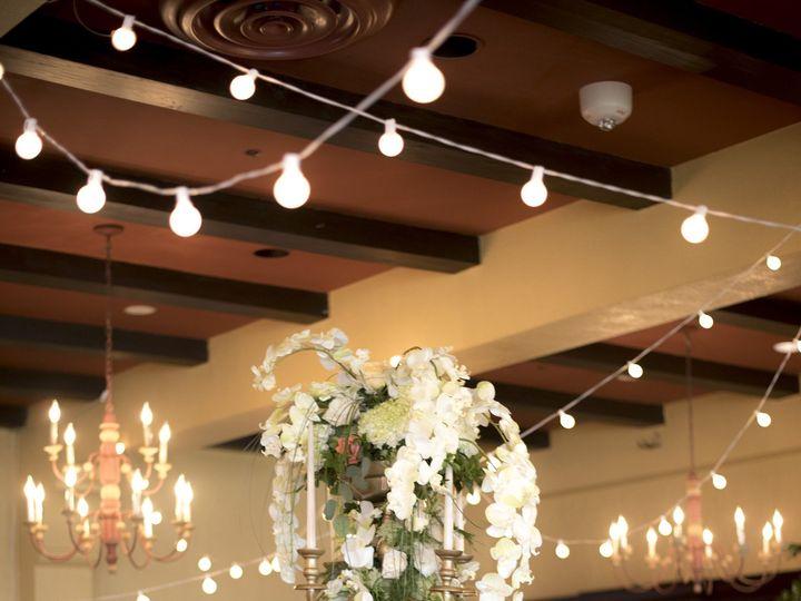 Tmx 1460215104918 20150804n Lakeland wedding planner