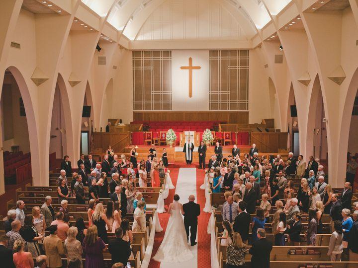 Tmx 1464228075418 Bunch0246 Lakeland wedding planner