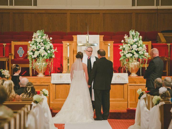 Tmx 1464228079506 Bunch0267 Lakeland wedding planner