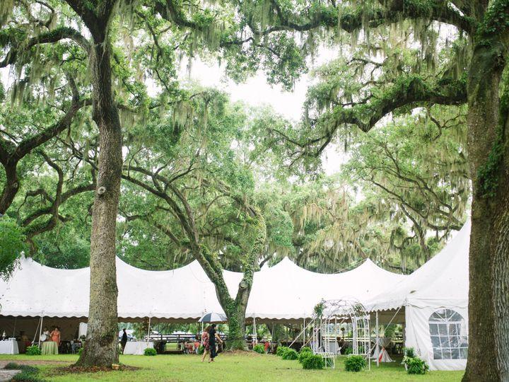 Tmx 1464228127874 Bunch0461 Lakeland wedding planner