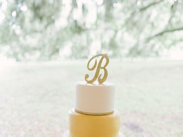 Tmx 1464228169863 Bunch0468 1 Lakeland wedding planner