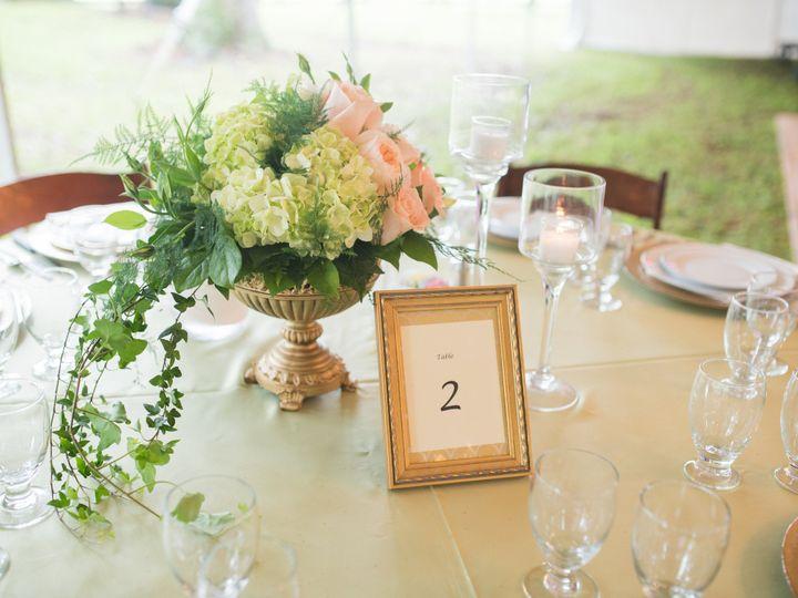Tmx 1464228588677 Bunch0476 Lakeland wedding planner