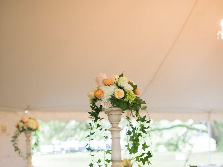 Tmx 1464228873228 Bunch0486 Lakeland wedding planner