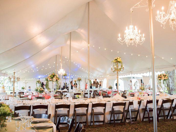 Tmx 1464228943071 Bunch0489 Lakeland wedding planner