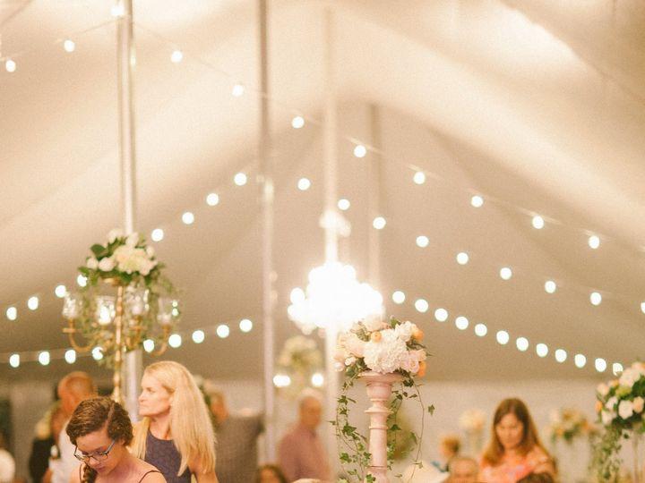 Tmx 1464229369971 Bunch0611 Lakeland wedding planner