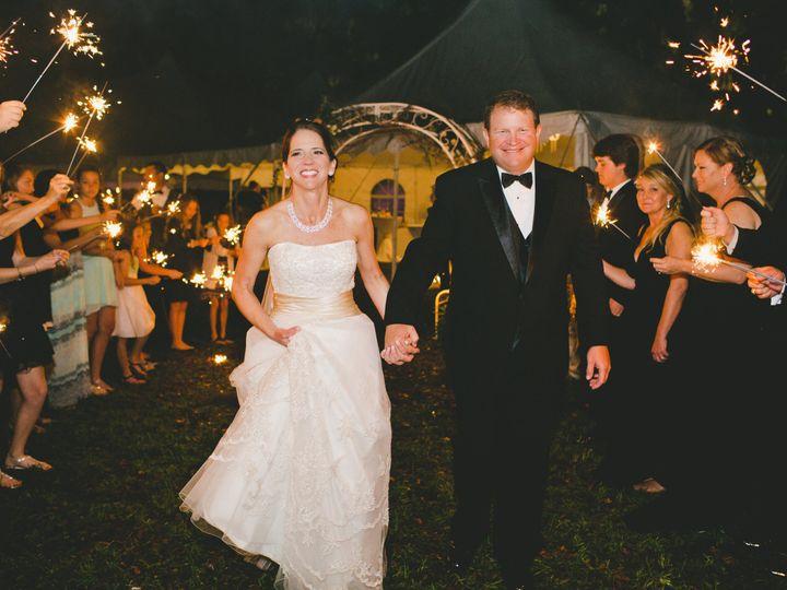 Tmx 1464229460060 Bunch0747 Lakeland wedding planner