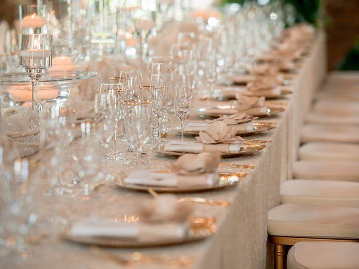 Tmx 1464260255028 Supperclub 160412150032 Lakeland wedding planner