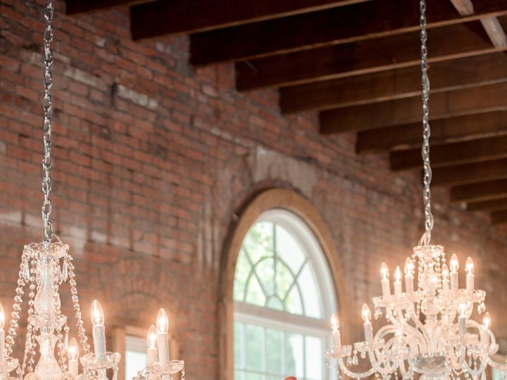 Tmx 1464260343762 Supperclub 160412150056 Lakeland wedding planner