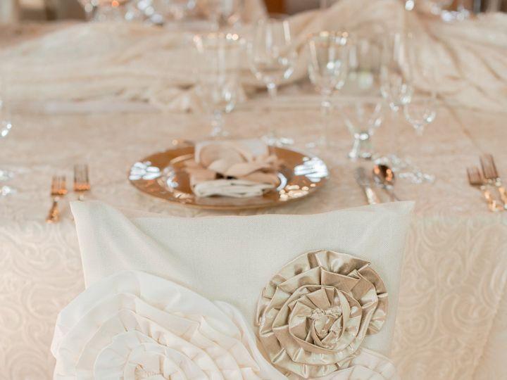 Tmx 1464260380942 Supperclub 160412150342 Lakeland wedding planner