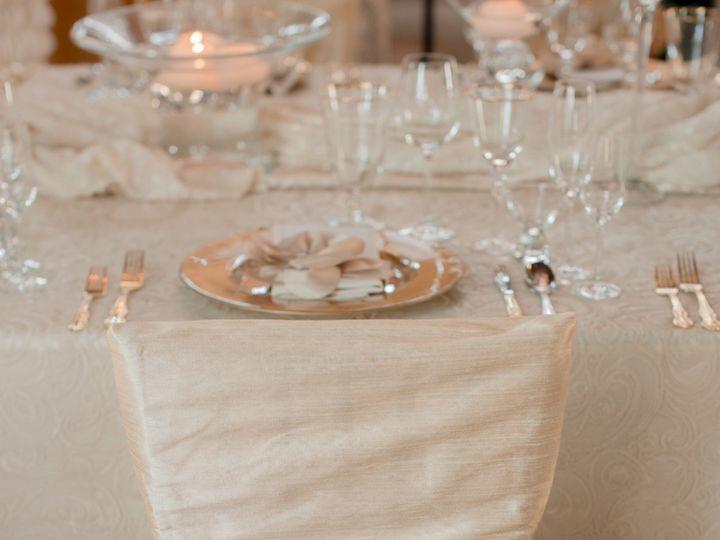 Tmx 1464260416367 Supperclub 160412150356 Lakeland wedding planner