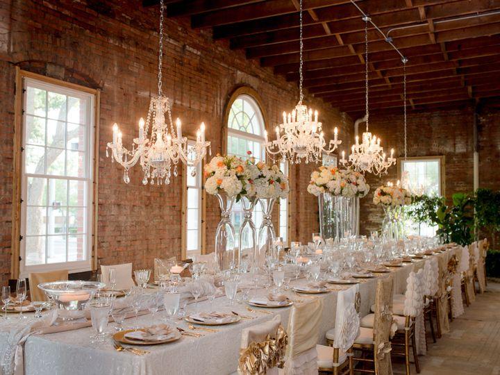 Tmx 1464260578126 Supperclub 160412153638 Lakeland wedding planner