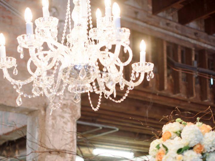 Tmx 1464260696317 Supperclub 160412162457 Lakeland wedding planner