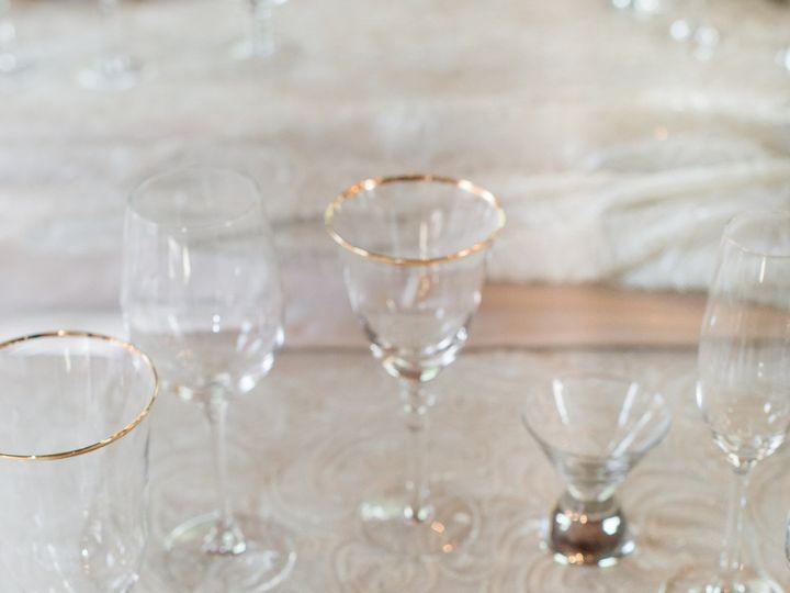 Tmx 1464285197083 Supperclub 160412145009 Lakeland wedding planner