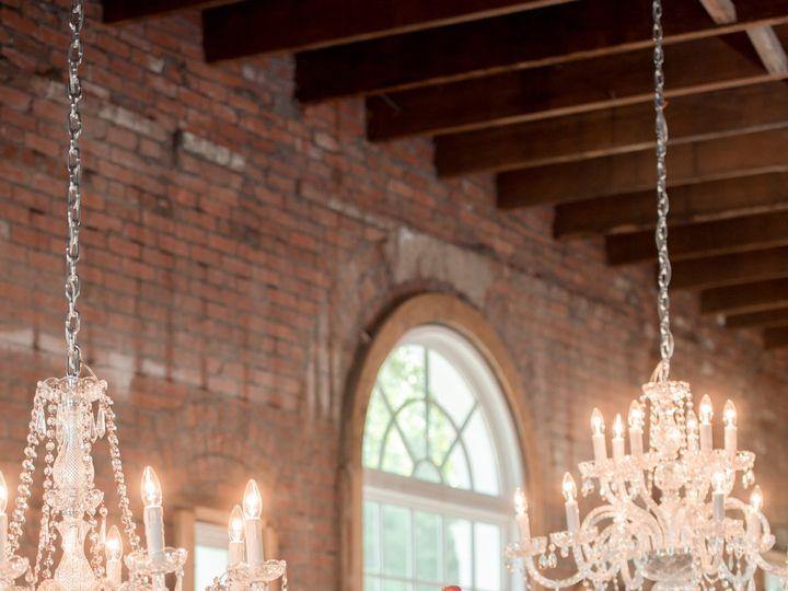 Tmx 1464285296736 Supperclub 160412150056 Lakeland wedding planner