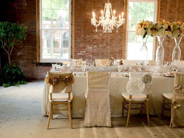 Tmx 1464285337702 Supperclub 160412152857 Lakeland wedding planner