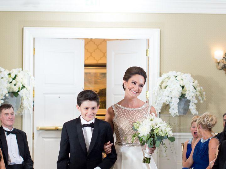 Tmx 1465224673165 Bc 160422161058 Lakeland wedding planner