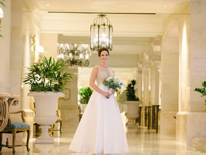 Tmx 1465224680032 Bc 160422154315 Lakeland wedding planner
