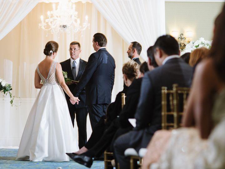 Tmx 1465224703795 Bc 160422162133 1 Lakeland wedding planner