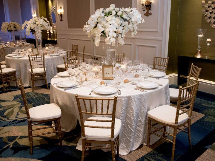 Tmx 1465224754910 Bc 160422165922 Lakeland wedding planner