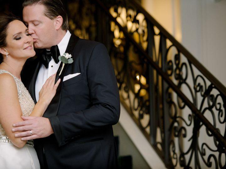 Tmx 1465224795760 Bc 160422170422 Lakeland wedding planner