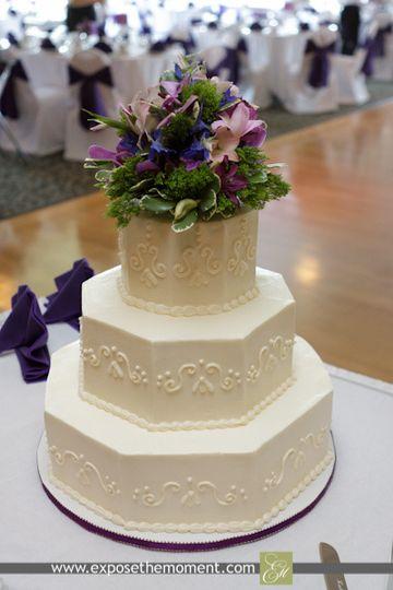 Cakes 5th Avenue