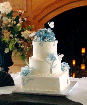 Tmx 1294886776569 P7300039 Pelham wedding cake