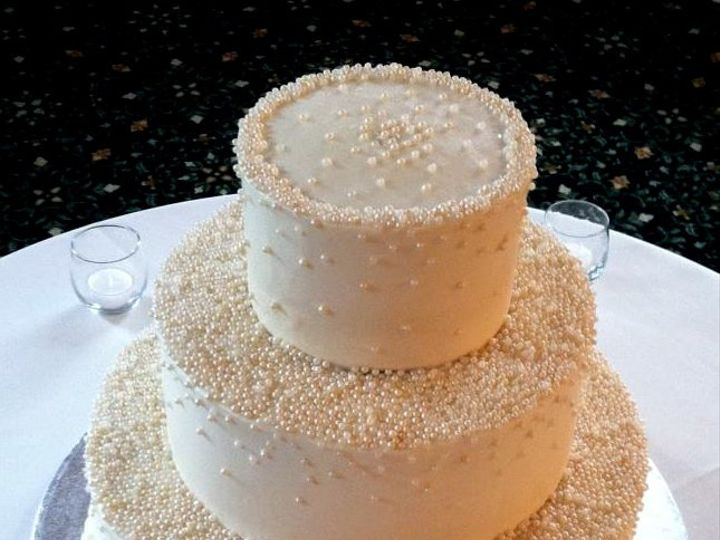 Tmx 1345552352696 42436044382442838201532350005n Pelham wedding cake