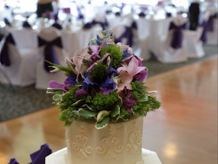 Tmx 1450793966081 Fayton Pro Shot 0132 Pelham wedding cake
