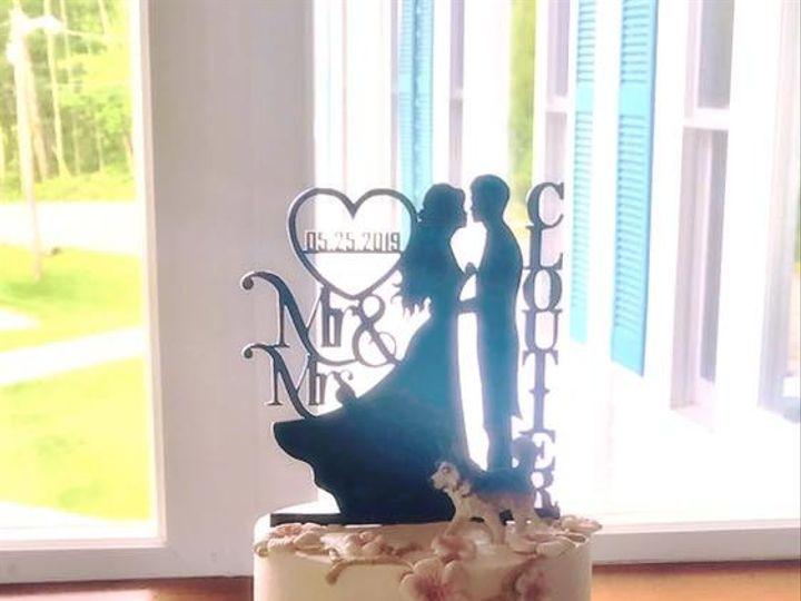 Tmx 61585329 10157227236009161 7650389205847113728 N 51 123618 157792295030273 Pelham wedding cake