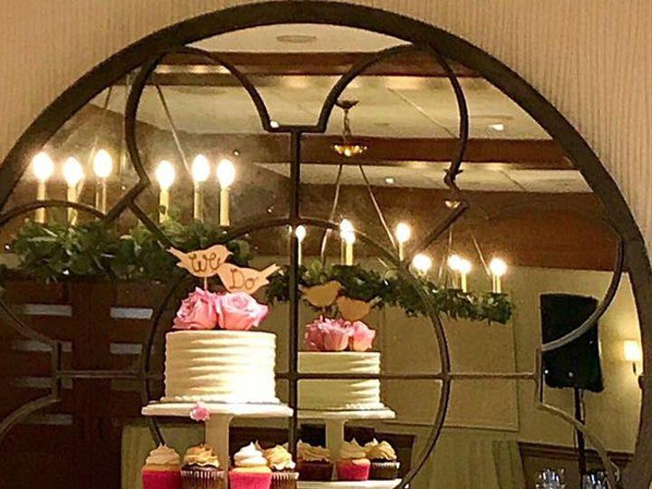 Tmx 74875769 10157653513414161 2884657888926629888 N 51 123618 157792295072547 Pelham wedding cake