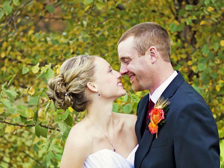 Tmx 1426959551787 Adams Wedding 537 Stockton Springs wedding photography
