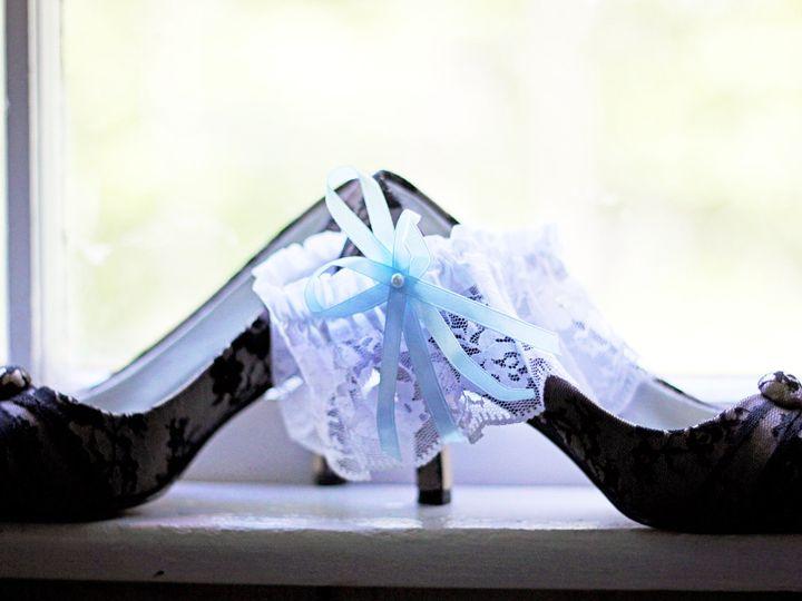 Tmx 1426961461379 Katies Wedding 079d Stockton Springs wedding photography