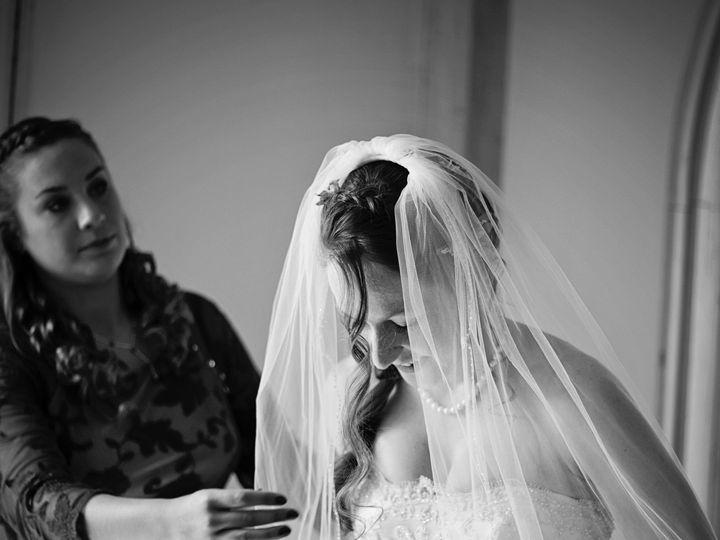 Tmx 1426961853129 Img6373b Stockton Springs wedding photography
