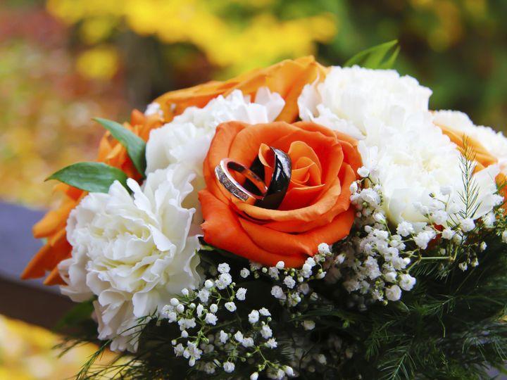 Tmx 1427929318918 Nathan And Reba 074b Stockton Springs wedding photography